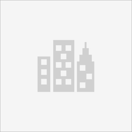 impertioMed GmbH